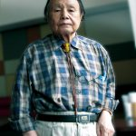 浅井博先生